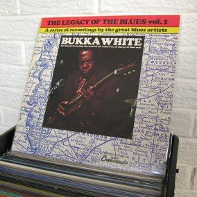 25-blues-vinyl-o1080px