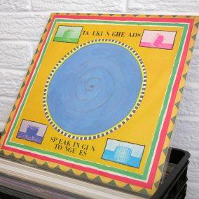 26-vinyl-wild-honey-records-o