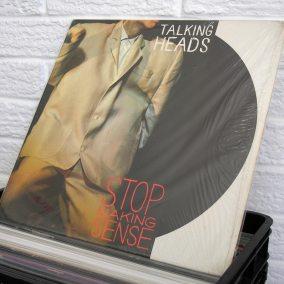 27-vinyl-wild-honey-records-o