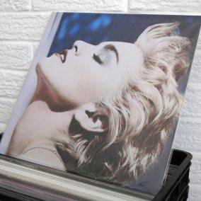 31-vinyl-wild-honey-records-o
