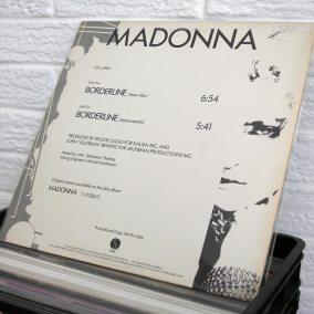 34-vinyl-wild-honey-records-o