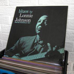 36-blues-vinyl-o1080px