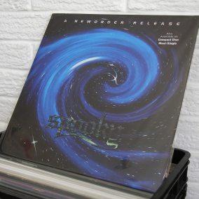 38-vinyl-wild-honey-records-o
