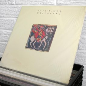 43-vinyl-wild-honey-records-o