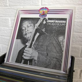 45-blues-vinyl-o1080px