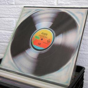 47-vinyl-wild-honey-records-o
