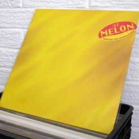 48-vinyl-wild-honey-records-o