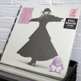 52-vinyl-wild-honey-records-o