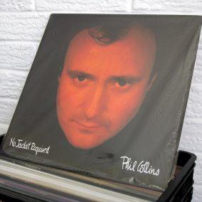 53-vinyl-wild-honey-records-o