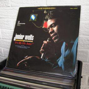 55-blues-vinyl-o1080px