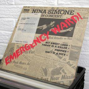 56-vinyl-wild-honey-records-o