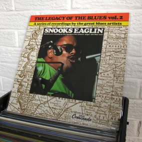57-blues-vinyl-o1080px