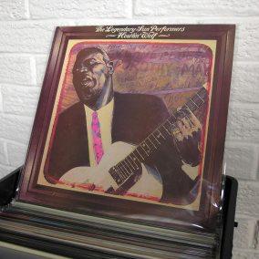 58-blues-vinyl-o1080px