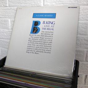 60-blues-vinyl-o1080px