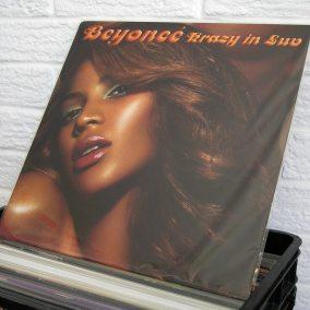 62-vinyl-wild-honey-records-o
