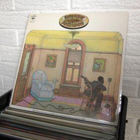 63-blues-vinyl-o1080px