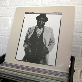 67-blues-vinyl-o1080px