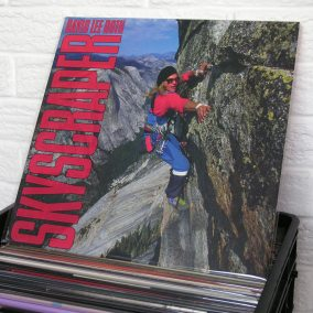 08-vintage-vinyl-knoxville-TN-record-stor