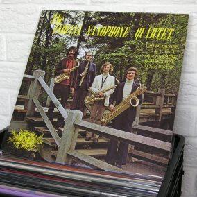 16-vintage-vinyl-knoxville-TN-record-stor