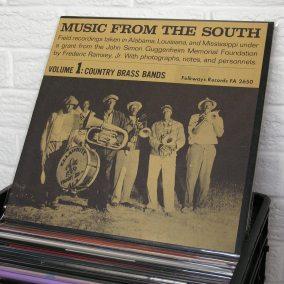 17-vintage-vinyl-knoxville-TN-record-stor