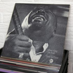 18-vintage-vinyl-knoxville-TN-record-stor