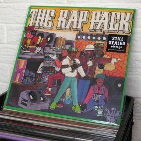 20-vintage-vinyl-knoxville-TN-record-stor