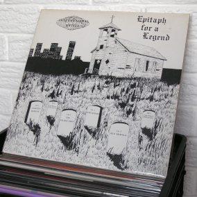 32-vintage-vinyl-knoxville-TN-record-stor
