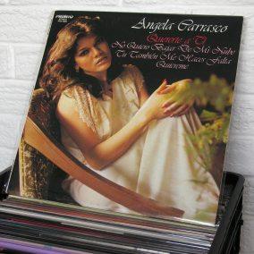 33-vintage-vinyl-knoxville-TN-record-stor