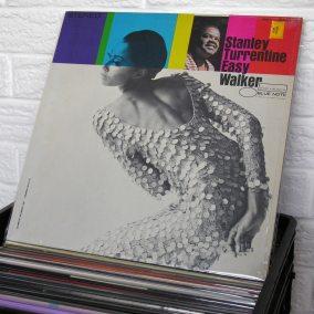35-vintage-vinyl-knoxville-TN-record-stor