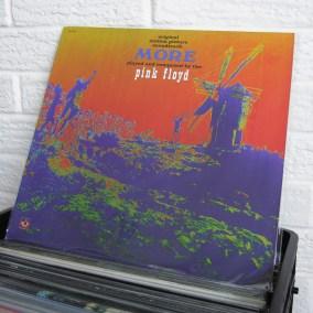 pink-floyd-vinyl-03