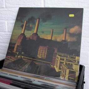 pink-floyd-vinyl-05