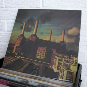 pink-floyd-vinyl-06