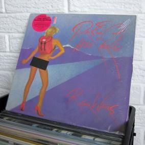 pink-floyd-vinyl-07