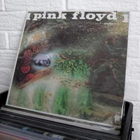 pink-floyd-vinyl-09
