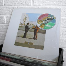 pink-floyd-vinyl-11