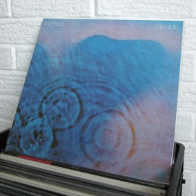 pink-floyd-vinyl-16