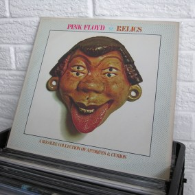 pink-floyd-vinyl-26