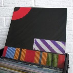pink-floyd-vinyl-28