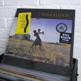 pink-floyd-vinyl-37