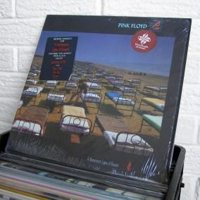 pink-floyd-vinyl-42