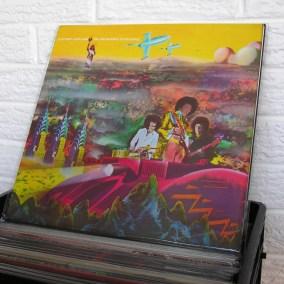vintage-vinyl-dig-02