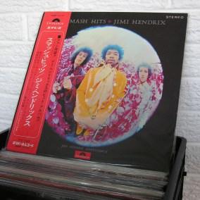 vintage-vinyl-dig-08