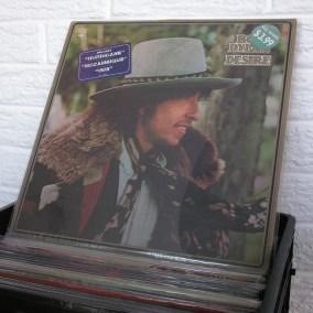 vintage-vinyl-dig-17