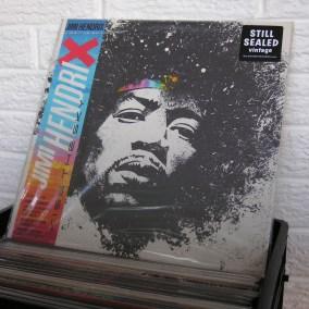 vintage-vinyl-dig-19