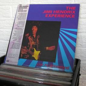 vintage-vinyl-dig-21