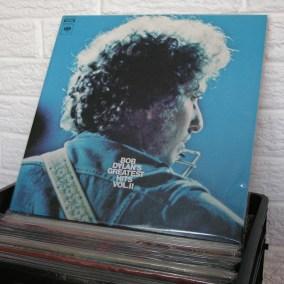vintage-vinyl-dig-23