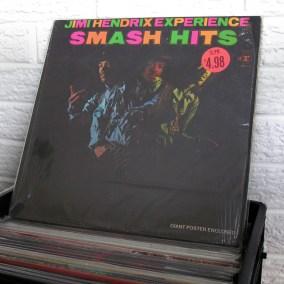 vintage-vinyl-dig-25