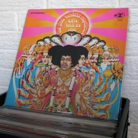 vintage-vinyl-dig-31
