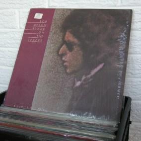vintage-vinyl-dig-35