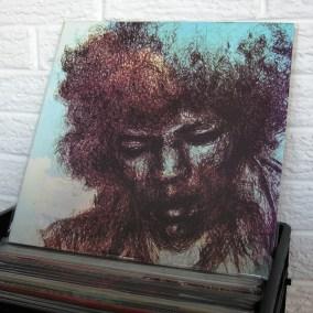 vintage-vinyl-dig-44